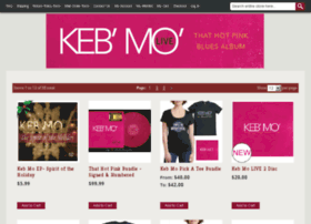 kebmo.richardsandsouthern.com