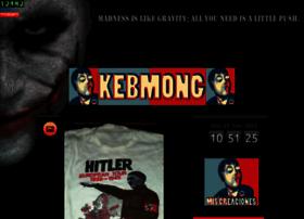 kebmong.tumblr.com