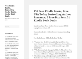 kebooks.com