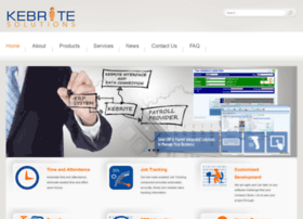 kebrite.com
