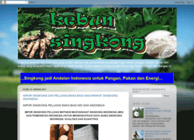 kebun-singkong.blogspot.com