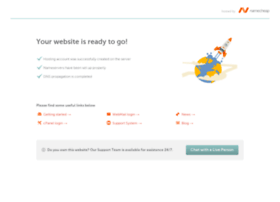 kecakhost.com
