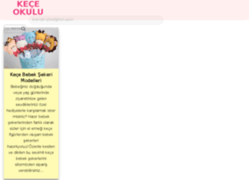 keceokulu.com