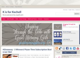 kechell-j.blogspot.com