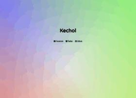kechol.net