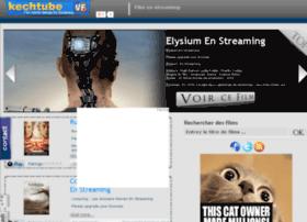 kechtube.online.fr