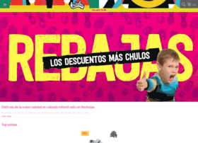 kechulas.com