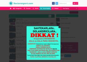 keciorenport.com