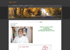 kecyket.weebly.com