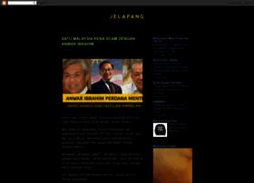 kedahku.blogspot.com