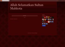 kedahlanie.blogspot.com