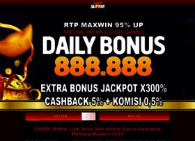 kedai-buku.com