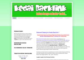 kedaibacklink.blogspot.com