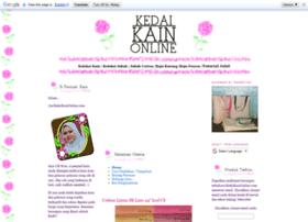 kedaikainonline.com