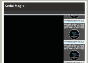 kedaimagik.blogspot.com
