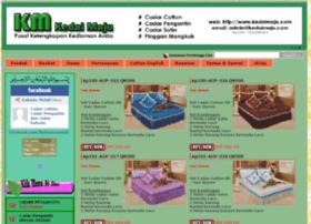 kedaimaju.com