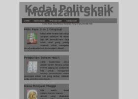 kedaipms.blogspot.com