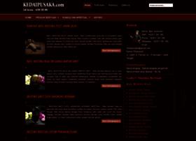 kedaipusaka.com