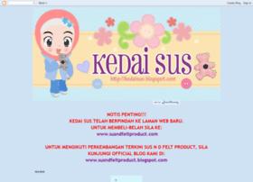 kedaisus.blogspot.com