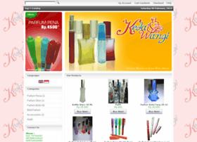 kedaiwangi.net