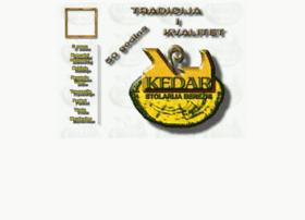 kedar.co.rs