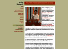 kedarnaphade.com