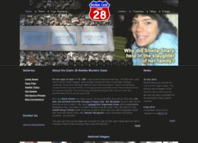 keddie28.com