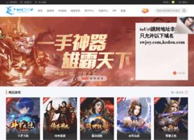 kedou.com