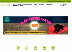 kedvencek.net