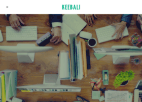 keebali.com