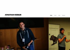 keebler.net