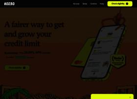 keebo.com