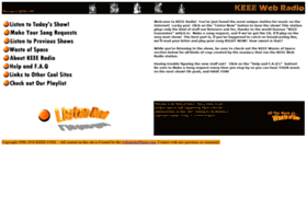 keee.com