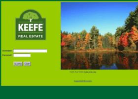 keefe.redata.com