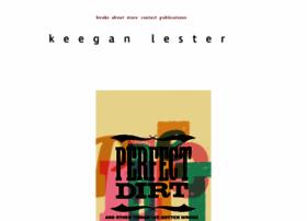 keeganlester.com