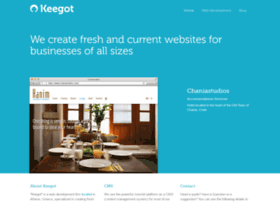 keegot.com