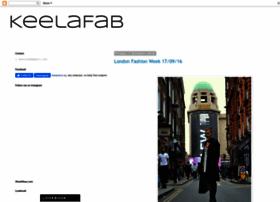 keelafab.blogspot.co.uk