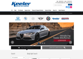 Wanda keeler websites and posts on wanda keeler for Keeler motor car company