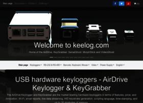 keelog.com