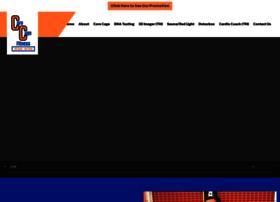 keenanmedicalfitness.com