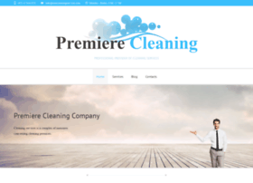 keencleaningservices.com