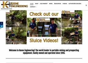 keeneeng.com