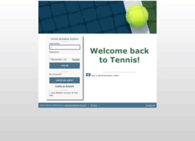 keenerc.tennisbookings.com