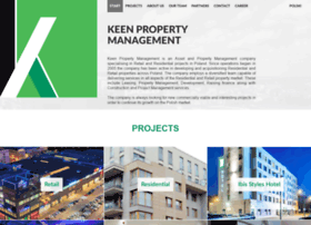keenproperty.com