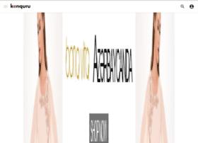 keenquru.com