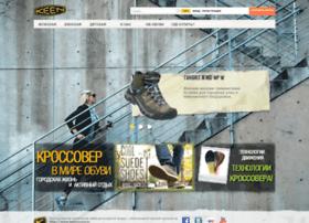 keenrussia.ru