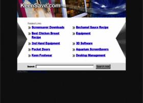 keensave.com