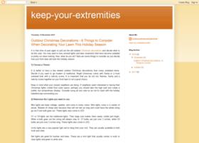 keep-your-extremities.blogspot.com