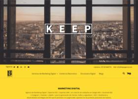 keep.com.co
