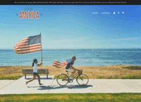 keepamerica.com
